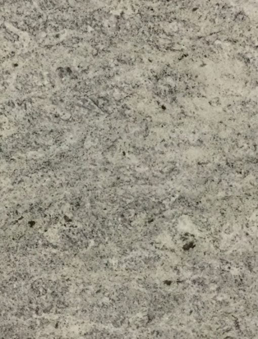 Granite - Bahamas White