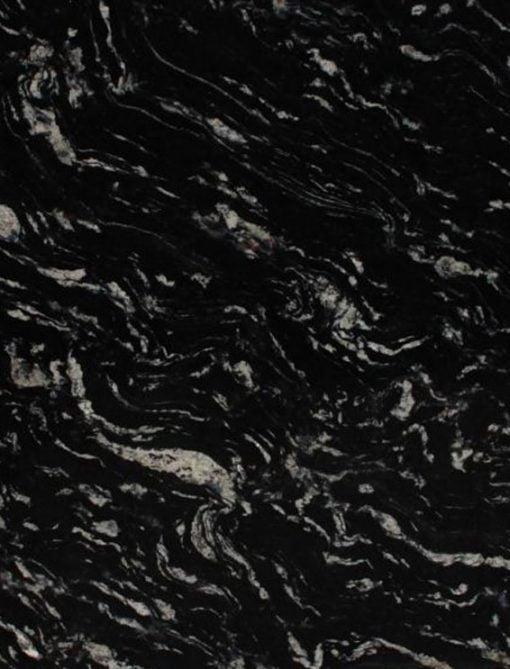 Granite - Black Fantasy