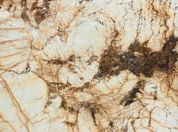 Granite - Blanc du Blanc