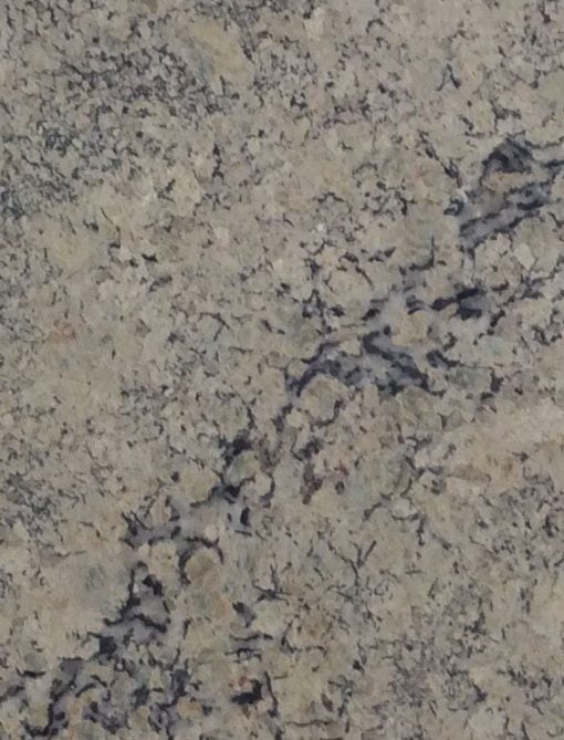 Granite - Crema Opereta
