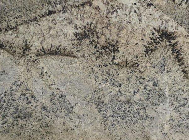 Granite - Delicatus Leathered