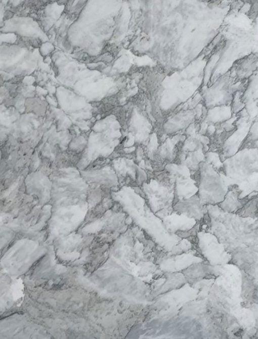 Marble - Arabescato Apuano