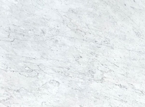 Marble - Carrara White Extra Honed and Polished