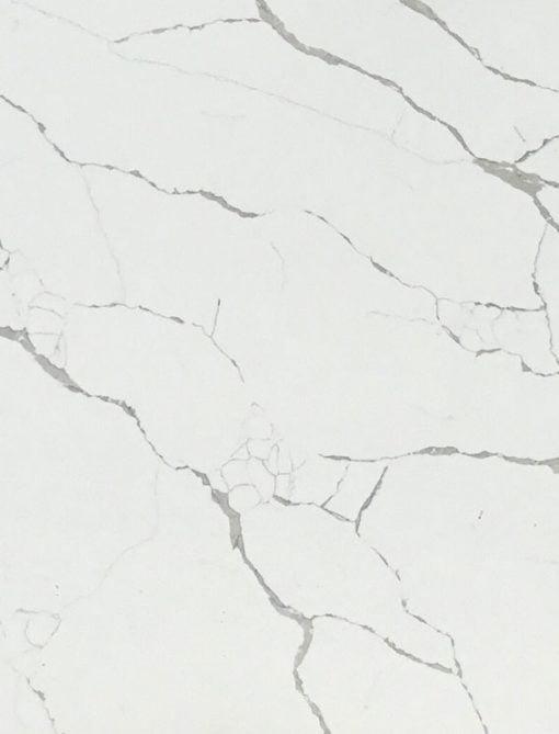 Quartz - Calacatta Aria L