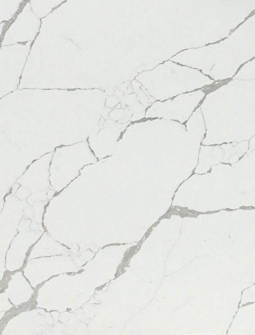 Quartz - Calacatta Aria R