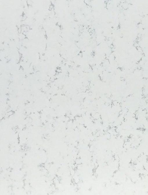 Quartz - Carrara Classic