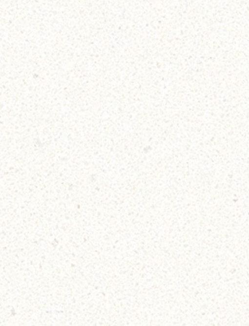 Quartz - Pure White