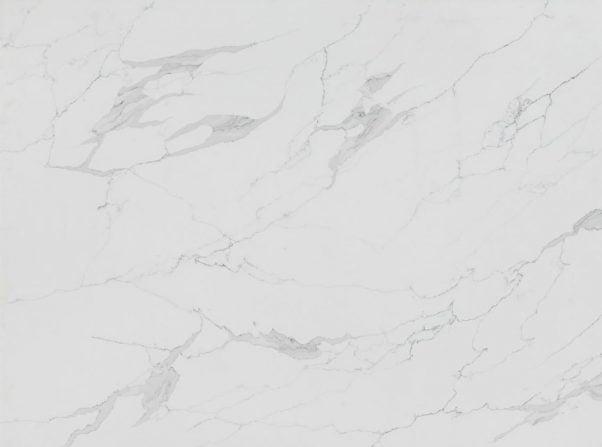Quartz - Statuario Dior