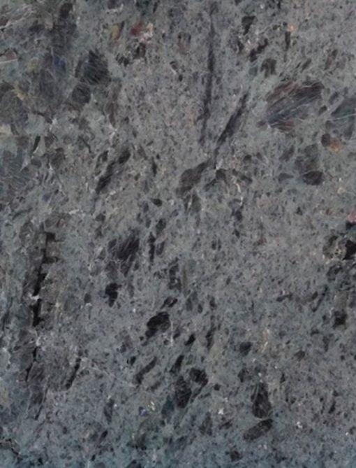 Quartzite - Aphrodite