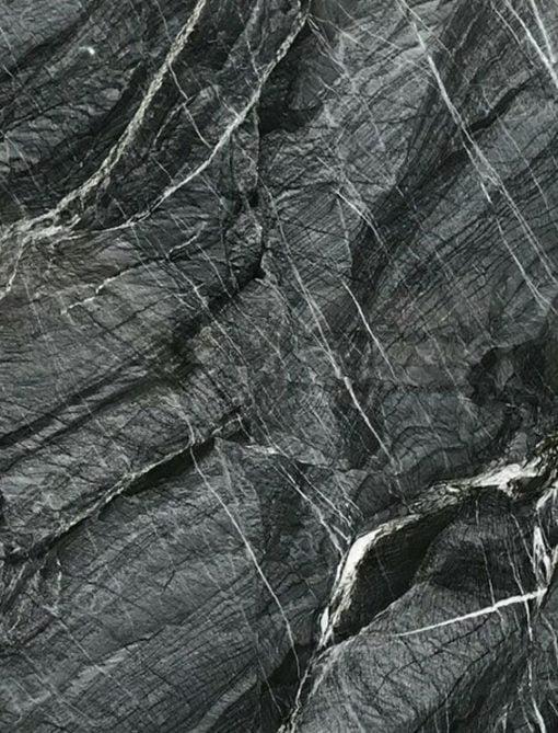 Quartzite - Crytos