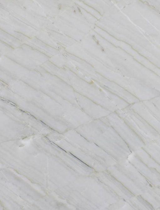 Quartzite - Dumont Leather