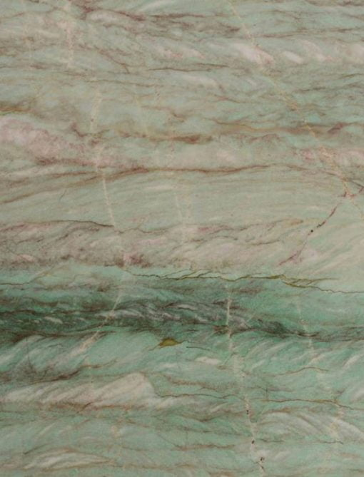 Quartzite - Gaya