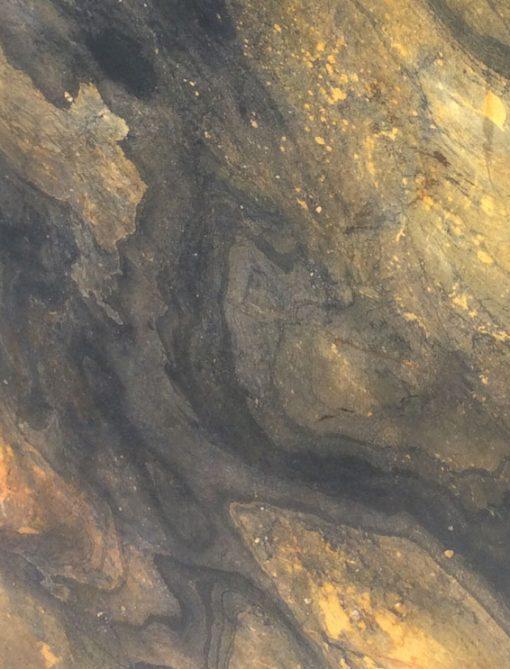 Quartzite - Jacaranda