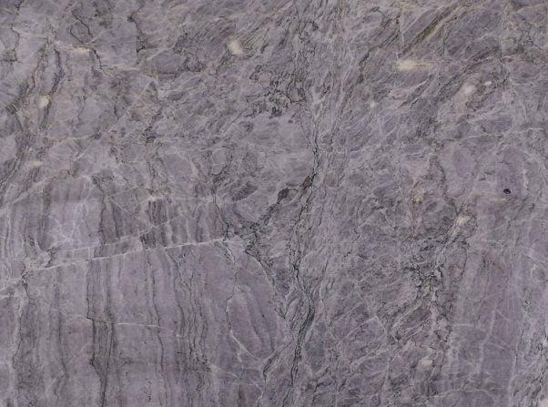 Quartzite - Maragogi